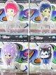 黒子のバスケ 1point figure-キセキのウォールアート-vol.2